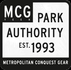 Park Authority